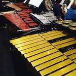 EARLY BIRD Durango Chamber Music Festival 2022