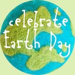 Earth Day Celebration 2018
