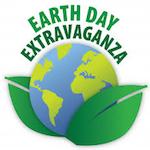 Earth Day Extravaganza 2021 in Halifax