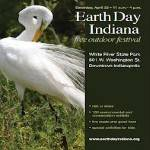 Earth Day Indiana Festival 2020