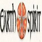 Earth Spirit Festival 2019