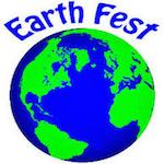 Earthfest 2017