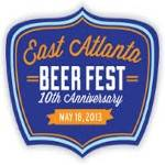 East Atlanta Beer Festival 2021