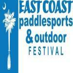 East Coast Paddlesports and Outdoor Festival 2019