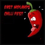 East Midlands Chilli Festival 2019