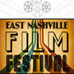 East Nashville Film Festival 2019