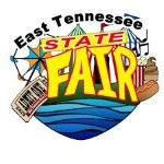 East Tennessee State Fair 2019