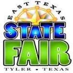 East Texas State Fair 2017
