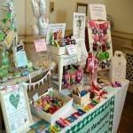 Easter Craft Fair 2021