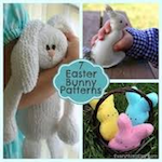 Easter Craft & Gift Event 2020