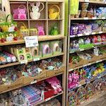 Easter Market 2018