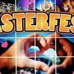 Easterfest 2020