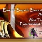 Easterns Bayside Blues and Wine Festival 2020