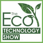 Eco Technology Show 2019