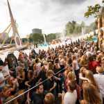 EdelWise Festival 2020