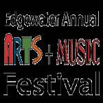 Edgewater Arts & Music Festival 2021