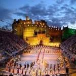 Edinburgh International Festival 2019