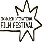 Edinburgh Film Festival 2019