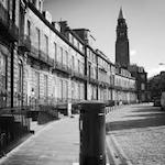 Edinburgh Yarn Festival And Exhibition 2022