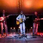 Edisto Island Bluegrass Festival 2021
