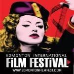Edmonton International Film Festival 2019