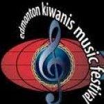 Edmonton Kiwanis Music Festival 2019