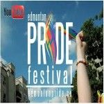 Edmonton Pride Festival 2020