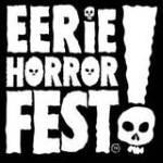 Eerie Horror Film Festival 2016