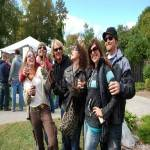 Egg Harbor AleFest 2016