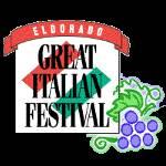 Eldorado Great Italian Festival 2021
