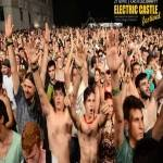 Electric Castle Festival 2021