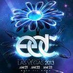 Electric Daisy Carnival Las Vegas 2018