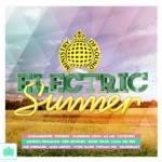Electronic Summer 2019