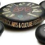 Elemental Arts and Culture Festival 2016