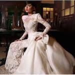 Eleventh Lebanon Bridal Show 2017