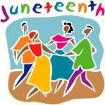 Eleventh NC Juneteenth Celebration 2020
