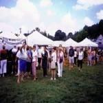 Elks Art and Craft Fair 2021