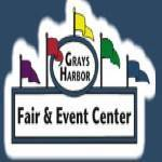 Elma County Home and Garden Show 2020