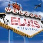 Elvis Weekender Festival 2020
