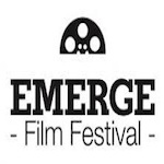 Emerge Film Festival 2021