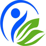 Emerge Holistic and Wellness Event 2022