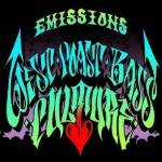 Emissions Festival 2020