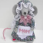 Enfield Mother's Day Craft and Gift Show 2019