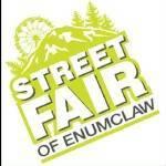 Enumclaw Rotary Street Fair 2019