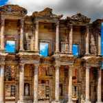 Ephesus Music Festival 2019