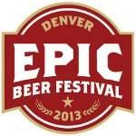 Epic Beer Festival Denver 2022