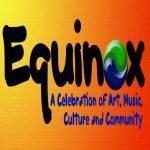 Equinox Art and Music Fest 2017