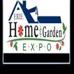 Erie Home and Garden Expo 2017