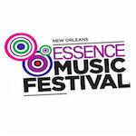 Essence Festival Weekend 2022