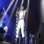 Essence Music Festival 20th Anniversary Celebration 2022